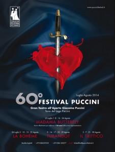 festival-puccini-cartellone-2014